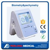 Bp-01 Eye Instrument Axial Length Ophthalmic Ultrasound Scanner