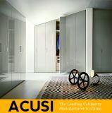 Wholesale Modern Simple Style Hinged Door Bedroom Wardrobe (ACS3-H21)