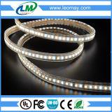 Outdoor High volt Super Brightness Flexible LED Strip Light