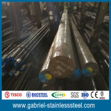 Wholesale Stainless Steel 316 Bar Price List