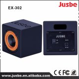 """Ex302 New Arrival 10watts 3"""" Factory Produce Sound Speaker Good Price"""