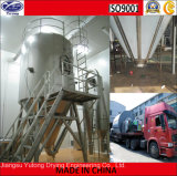 Herbal Extract Spray Drier