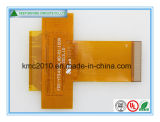 China FPC PCB/ China FPC PCB Manufacturer