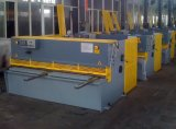 Hydraulic Shearing Machine, CNC Shearing Machine, Sheet Metal Shearing Machine, Plate Shearing Machine