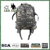 Military Tactical Transport Pack - Acu Digital
