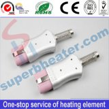 High Temperature Plug, Industrial Plug