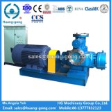 Marine 2hm Two Spindle Screw Pump with Ex-Proof Motor