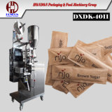 Best Price Automatic Coffee Granule Packing Machine