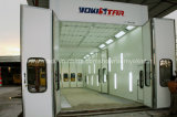 Truck Spray Booth High Quality Large Paint Booth