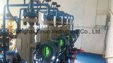 Lzyn Coriolis Mass Flowmeter for Oil & Gas