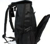 Sports Fashion New Backpack (MD1136)