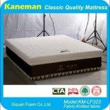 Resort Use Latex Mattress for Bedroom (KM-LF323)