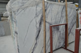 Hot Sale White Marble Slab Natural Stone for Sale