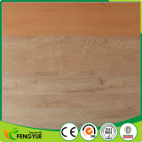 UV Coating Fireproof Plastic PVC Vinyl Floor