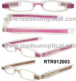 Folding Reading Glasses (TR90)