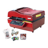 Multifunctional 3D Vacuum Heat Press Machine (All in One)