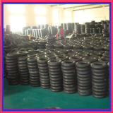 Nice and Popular Natural Rubber Motorcycle Tube 350/400-8