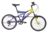 Beautiful Suspension Bicycle MTB (SH-SMTB163)