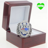 2017 New England Patriots Championship Ring with Free Shipping