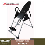Black Folding Exercises Inversion Table Therapy for Sale
