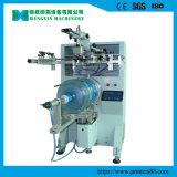 Mineral Barrel Screen Printing Machine