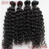 Brazilian Virgin Hair Virgin Hair Extension Brazilian Hair Weave Remy Human Hair