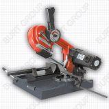 "4"" Metal Cutting Bandsaw (MCB100V)"