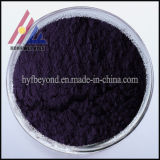 Brilliant Congo Blue 5r, Brilliant Violet 5bfn, Direct Paper Violet Bl, Direct Violet 35