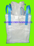 PP Big Bag,Jumbo Bag (SDLH003-3)