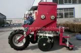Wheat Drill (2BX-24)
