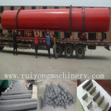 Popular High Efficient Low Price Cylinder Dryer