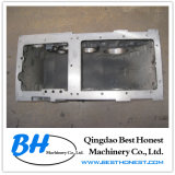 Gearbox Housing (Cast Iron Gearbox Casing)