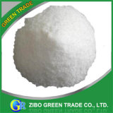 Soaping Powder for Textile Wash