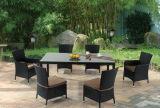 PE Rattan Wicker Patio Outdoor Furniture Garden Furniture Bg-308