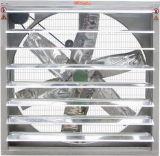 Negative-Pressuer Exhaust Fan for Greenhouse