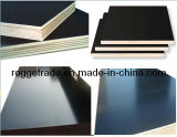 Film Faced Plywood for Construction (FFP-L007)