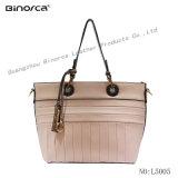 2017 Popular Wholesale Ladies Handbag