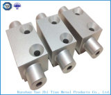 Hot Sale Precision Machining with Aluminum Parts