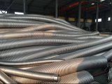 304stainless Steel Flexible Metal Hose