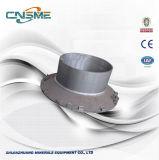 Dust Collar Cone Crusher Parts H4800