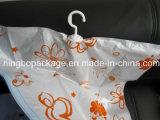 Hanger Vacuum Storage Bag Hanger Vacuum Bag
