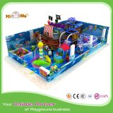 Quality-Assured Durable Use Safety Indoor Playground Equipment Prices