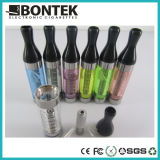 E Cigarette T2 CE6 Clear Atomizer New Product
