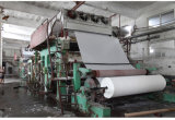 2400mm Good Quality Toilet Paper Making Machine