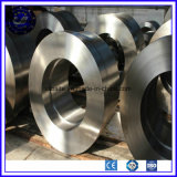 Free Die Forgings Cylinder Forgings Hot Forging Parts Forged Parts