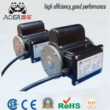 Pump Approved UL Listed Electric Motors