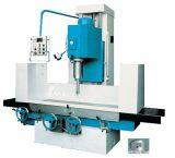 Cylinder Boring & Surface Grinding-Milling Machine