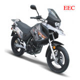 400CC Motorcycle with EEC Certificate (GBT400GY-2)
