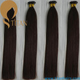 Indian I Tip Hair Extension Pre Bonded Keratin Hair Extension