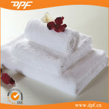 Hotel Cotton Bath Towel Set (DPF052901)